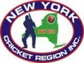 New York Cricket Region