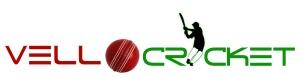 vc-first-logo1.jpg