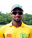 Amsterdam was consistent with the Bat and Ball for Atlantis on the opening day of Play in the EACA 2012 T20 Blitz