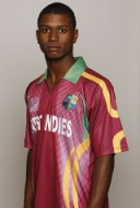Can Evin Lewis convert his T20 success to the longer formats?