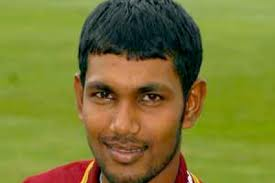 Trinidad and Tobago Captain Denesh Ramdin exerted his best efforts a chief tactician during the 2013 Champions League T20