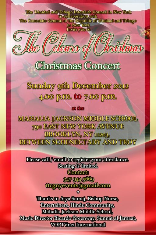Christmas_Concert_Flyer_ver_5