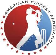 ACF Logo(1)(1)