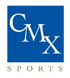 Carib Mixx Sports June 15 @ Westbury High School