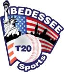 BI_Sports_Logo_T20-1