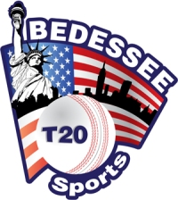 Bedessee Sports, Cricket Equiment, Cricket Gears, Bedessee Destroyers, Bedessee NY T20, Field Hockey, Rugby, Netball, Gray-Nicholls, CA Sports, Gunn & Moore, GM. SG. SS. Cricket Bats, Cricket Balls Cricket gloves, Cricket Helmets, Gilbert Sports, Kookabura, Aero Cricket, Basketballs,  Darts,  Fall Camp, Cricket Clinic, Pee-Wee Cricket, Americas Cricket Academy, Elementary School Cricket, Middle School Cricket, Introduction to Cricket, PSAL Cricket, NYPD Cricket, American Youth Cricket, Grassroots Cricket, New York Cricket Region, Indoor Cage,      var _gaq = _gaq || [];   _gaq.push(['_setAccount', 'UA-37631308-1']);   _gaq.push(['_trackPageview']);    (function() {     var ga = document.createElement('script'); ga.type = 'text/javascript'; ga.async = true;     ga.src = ('https:' == document.location.protocol ? 'https://ssl' : 'http://www') + '.google-analytics.com/ga.js';     var s = document.getElementsByTagName('script')[0]; s.parentNode.insertBefore(ga, s);   })();         var _gaq = _gaq || [];   _gaq.push(['_setAccount', 'UA-37631308-1']);   _gaq.push(['_trackPageview']);    (function() {     var ga = document.createElement('script'); ga.type = 'text/javascript'; ga.async = true;     ga.src = ('https:' == document.location.protocol ? 'https://ssl' : 'http://www') + '.google-analytics.com/ga.js';     var s = document.getElementsByTagName('script')[0]; s.parentNode.insertBefore(ga, s);   })();   Stream Cricket Video  Cricket Equiment, Cricket Gears, Field Hockey, Rugby, Netball, Gray-Nicholls, CA Sports, Gunn & Moore, GM. SG. SS. Cricket Bats, Cricket Balls, Cricket gloves, Football, Soccer, Cricket Helmets, Gilbert Sports, Kookabura, Aero Cricket, Basketballs,  Darts,  Fall Camp, Cricket Clinic, Pee-Wee Cricket, Americas Cricket Academy, High School Cricket, Elementary School Cricket, Middle School Cricket, Introduction to Cricket, PSAL Cricket, NYPD Cricket, American Youth Cricket, Grassroots Cricket, New York Cricket Region, Cricket Deals by velloCricket, College Cricket, Sponsor A League, Brooklyn Cricket League, Eastern American Cricket Association, Metropolitan Districts Cricket Association, Commonwealth Cricket League, New York Cricket League, American Cricket League, Sponsor a Program, NY Cricket Region Men, NY Cricket Region Road To Indianapolis 2014, NY Cricket Region Women, NY Cricket Region U-19, NY Cricket Region U-15, NY Cricket Region Academy, cricket gears in usaTransit Advertising, Host Your event, Master of Ceremonies, Commentator, Videographer, Photography, Sports, Weddings,        var _gaq = _gaq || [];   _gaq.push(['_setAccount', 'UA-37631308-1']);   _gaq.push(['_trackPageview']);    (function() {     var ga = document.createElement('script'); ga.type = 'text/javascript'; ga.async = true;     ga.src = ('https:' == document.location.protocol ? 'https://ssl' : 'http://www') + '.google-analytics.com/ga.js';     var s = document.getElementsByTagName('script')[0]; s.parentNode.insertBefore(ga, s);   })();   Stream Cricket Video  Cricket Equiment, Cricket Gears, Field Hockey, Rugby, Netball, Gray-Nicholls, CA Sports, Gunn & Moore, GM. SG. SS. Cricket Bats, Cricket Balls, Cricket gloves, Football, Soccer, Cricket Helmets, Gilbert Sports, Kookabura, Aero Cricket, Basketballs,  Darts,  Fall Camp, Cricket Clinic, Pee-Wee Cricket, Americas Cricket Academy, High School Cricket, Elementary School Cricket, Middle School Cricket, Introduction to Cricket, PSAL Cricket, NYPD Cricket, American Youth Cricket, Grassroots Cricket, New York Cricket Region, Cricket Deals by velloCricket, College Cricket, Sponsor A League, Brooklyn Cricket League, Eastern American Cricket Association, Metropolitan Districts Cricket Association, Commonwealth Cricket League, New York Cricket League, American Cricket League, Sponsor a Program, NY Cricket Region Men, NY Cricket Region Road To Indianapolis 2014, NY Cricket Region Women, NY Cricket Region U-19, NY Cricket Region U-15, NY Cricket Region Academy, cricket gears in usa Transit Advertising, Host Your event, Master of Ceremonies, Commentator, Videographer, Photography, Sports, Weddings,        var _gaq = _gaq || [];   _gaq.push(['_setAccount', 'UA-37631308-1']);   _gaq.push(['_trackPageview']);    (function() {     var ga = document.createElement('script'); ga.type = 'text/javascript'; ga.async = true;     ga.src = ('https:' == document.location.protocol ? 'https://ssl' : 'http://www') + '.google-analytics.com/ga.js';     var s = document.getElementsByTagName('script')[0]; s.parentNode.insertBefore(ga, s);   })();   Stream Cricket Video  Cricket Equiment, Cricket Gears, Field Hockey, Rugby, Netball, Gray-Nicholls, CA Sports, Gunn & Moore, GM. SG. SS. Cricket Bats, Cricket Balls, Cricket gloves, Football, Soccer, Cricket Helmets, Gilbert Sports, Kookabura, Aero Cricket, Basketballs,  Darts,  Fall Camp, Cricket Clinic, Pee-Wee Cricket, Americas Cricket Academy, High School Cricket, Elementary School Cricket, Middle School Cricket, Introduction to Cricket, PSAL Cricket, NYPD Cricket, American Youth Cricket, Grassroots Cricket, New York Cricket Region, Cricket Deals by velloCricket, College Cricket, Sponsor A League, Brooklyn Cricket League, Eastern American Cricket Association, Metropolitan Districts Cricket Association, Commonwealth Cricket League, New York Cricket League, American Cricket League, Sponsor a Program, NY Cricket Region Men, NY Cricket Region Road To Indianapolis 2014, NY Cricket Region Women, NY Cricket Region U-19, NY Cricket Region U-15, NY Cricket Region Academy, cricket gears in usa Transit Advertising, Host Your event, Master of Ceremonies, Commentator, Videographer, Photography, Sports, Weddings, Fall Camp, Cricket Clinic, Pee-Wee Cricket, Americas Cricket Academy, Elementary School Cricket, Middle School Cricket, Introduction to Cricket, PSAL Cricket, NYPD Cricket, American Youth Cricket, Grassroots Cricket, New York Cricket Region, Indoor Cage, Online Advertising, Sport Agency, Wealth Management, Coaching, Education, Youth Development, var _gaq = _gaq || [];   _gaq.push(['_setAccount', 'UA-37631308-1']);   _gaq.push(['_trackPageview']);    (function() {     var ga = document.createElement('script'); ga.type = 'text/javascript'; ga.async = true;     ga.src = ('https:' == document.location.protocol ? 'https://ssl' : 'http://www') + '.google-analytics.com/ga.js';     var s = document.getElementsByTagName('script')[0]; s.parentNode.insertBefore(ga, s);   })();