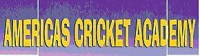 http://vellocricket.net/2013/09/04/join-acas-fall-cricket-clinic/