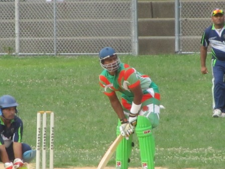 Stream Cricket Video  Cricket Equiment, Cricket Gears, Field Hockey, Rugby, Netball, Gray-Nicholls, CA Sports, Gunn & Moore, GM. SG. SS. Cricket Bats, Cricket Balls, Cricket gloves, Football, Soccer, Cricket Helmets, Gilbert Sports, Kookabura, Aero Cricket, Basketballs,  Darts,  Fall Camp, Cricket Clinic, Pee-Wee Cricket, Americas Cricket Academy, High School Cricket, Elementary School Cricket, Middle School Cricket, Introduction to Cricket, PSAL Cricket, NYPD Cricket, American Youth Cricket, Grassroots Cricket, New York Cricket Region, Cricket Deals by velloCricket, College Cricket, Sponsor A League, Brooklyn Cricket League, Eastern American Cricket Association, Metropolitan Districts Cricket Association, Commonwealth Cricket League, New York Cricket League, American Cricket League, Sponsor a Program, NY Cricket Region Men, NY Cricket Region Road To Indianapolis 2014, NY Cricket Region Women, NY Cricket Region U-19, NY Cricket Region U-15, NY Cricket Region Academy,