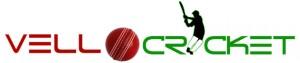 cropped-vc-first-logo5.jpg