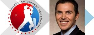 Former Australian batsman Damien Martyn endorses American Cricket Federation