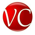vc-2nd-logo