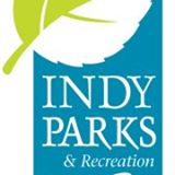 Indianapolis to host US National Men's Championship August 21-24 2014