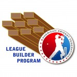 League-Builder-logo_2-150x150