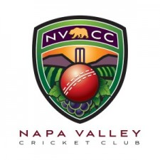 Napa-Valley-Cricket-Club-logo-300x300