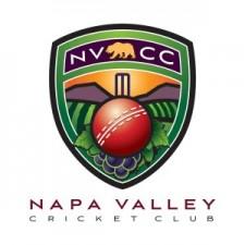 Napa-Valley-Cricket-Club-logo-300x300