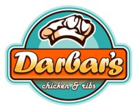 Darbar's Restaurant 126-09 Liberty Ave. Queens, NY Call 718-529-4900