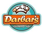Darbars 1