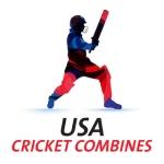 icc-americas-cricket-combine-p-cmyk