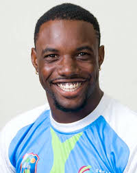 Raymon Reifer picked up Six and scored a half-century for Guyana Jaguars and earn the player of the WIPCL third round