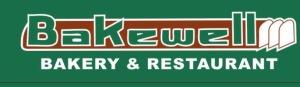 bakewell-logo